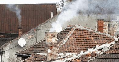 Nem muszáj engedni az erőszakos kéményseprő cégeknek