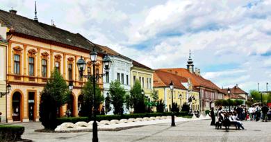 A Magyar Turisztikai Ügynökségnek írt levelet két dunakanyari polgármester