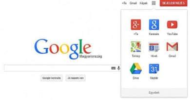 Nagyot lép a Google, sokaknak fog fájni
