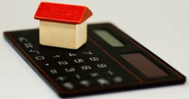 Érzékeny előrejelzés, hogy mennyivel drágul a lakásunk