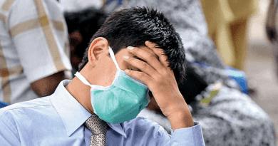 Áttörés az influenza elleni harcban: oltás helyett tabletta