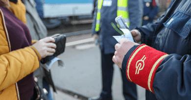 Eladja követeléseit a vasút, a nem fizető bliccelőkhöz jönnek a behajtók
