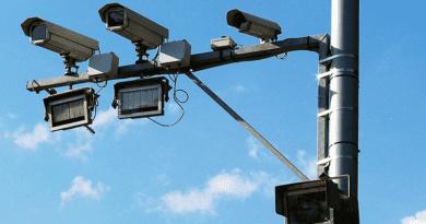 Kamerás sebességmérésre számíthatunk a Váci úton
