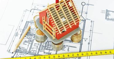 Már néhány kattintással ellenőrizhetjük, jogosultak vagyunk-e a lakásfelújítási támogatásra