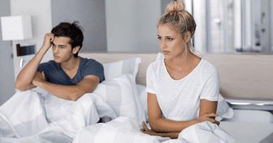 A nő tehet arról, ha párja hűtlen – állítja az exescort