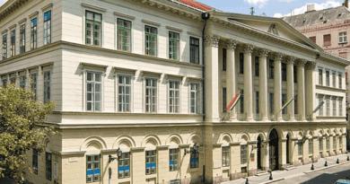 Rendkívüli közgyűlést kezdeményez a megyében a Jobbik