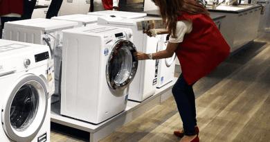 Újraindul a mosógép- és a hűtőszekrény-csere támogatása