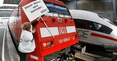 Statisztika: a vonatok kilencven százaléka pontosan jár