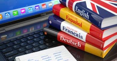 Hiába a nyelvvizsgakényszer, kevesebb a nyelvvizsgázó