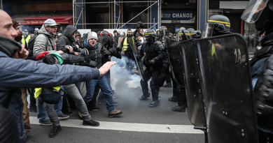 Váci köz-tér: A zsákutcából a kiút a digitális demokrácia