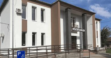Sződligeti kezdeményezés: házakat vásárol az önkormányzat