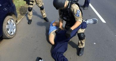 Kőbányán elfogtak egy csörögi drogkereskedőt