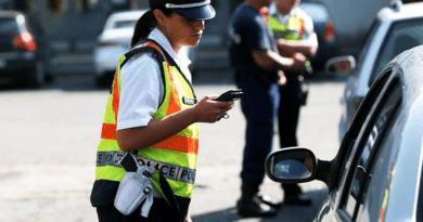 Nagy ellenőrzésekre készülhetnek most az autósok