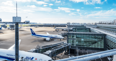 Drágának találja a váci ellenzék a japán utazást