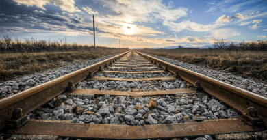 FRISS: Váltóhiba miatt áll a vasúti forgalom a veresegyházi vonalon