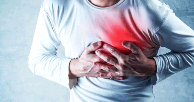 Szívrohamot okozhat a diklofenákos fájdalomcsillapító