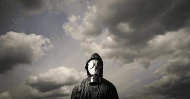 Szombatig országszerte kedvezőtlen maradhat a levegő minősége
