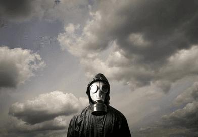 Tíz településen kifogásolt a levegőminőség, Vác is köztük van