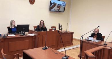 Sokféle módon védik az áldozatokat a bíróságok