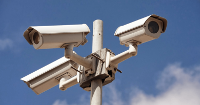 Legalább két új rendszámfelismerő kamerát telepítene a város