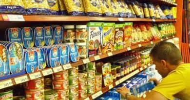 Aloldalt indított a Nébih a termékvisszahívásokról