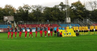 Döntött az MLSZ, hazatérhet a stadionba a váci csapat